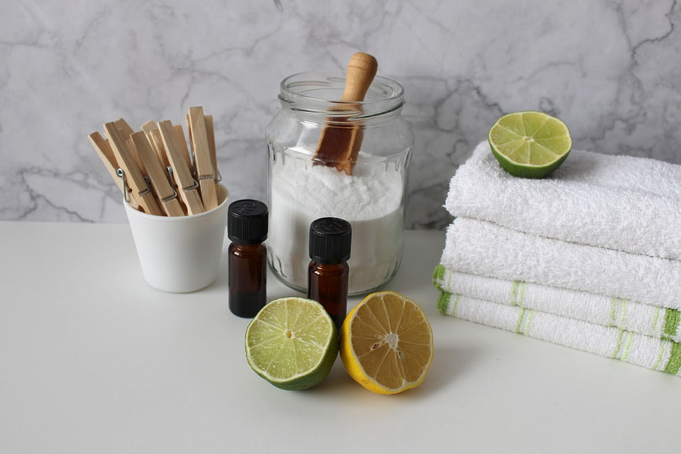 3 Natural Skin Care Treatments You Can Make at Home