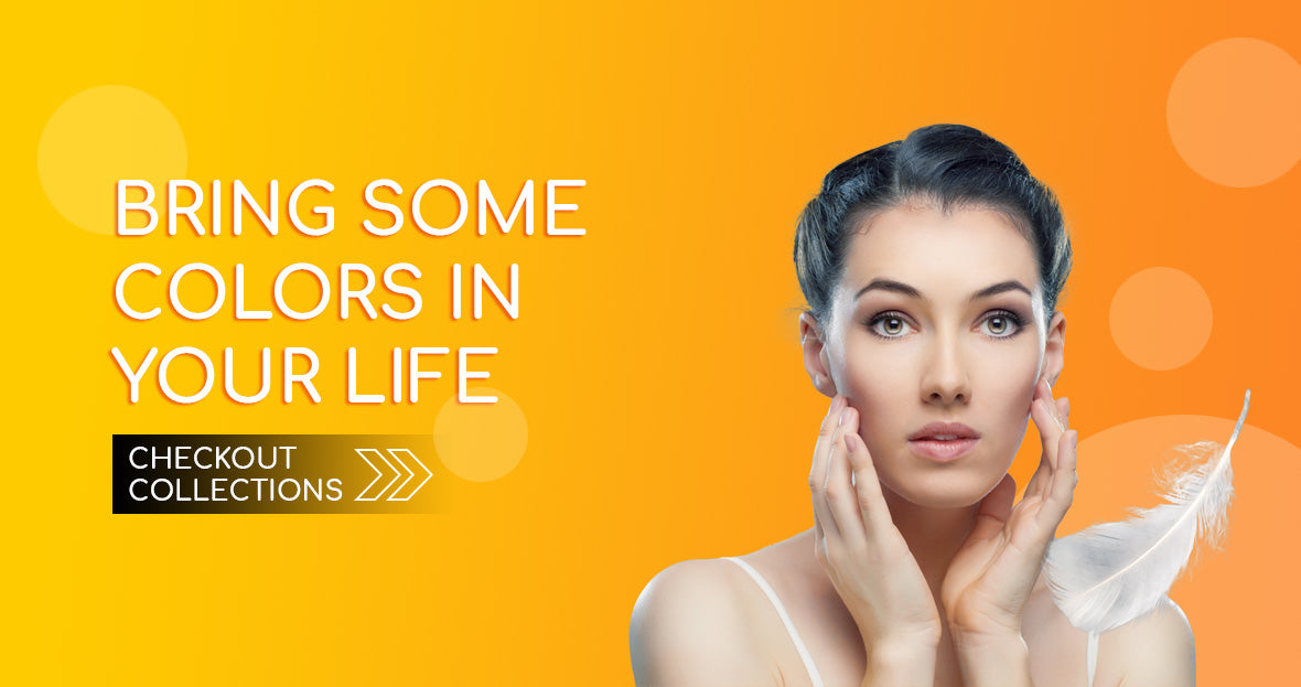 Skin Care And Beauty Products By Nutrafeel