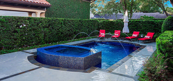 Marco Pencil Amp Deck Jet For Pools Spas And Fountains