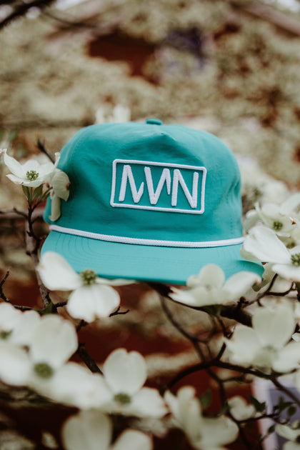 MWN Signature Series Hats