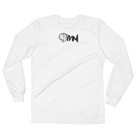 MWN Chief Long Sleeve