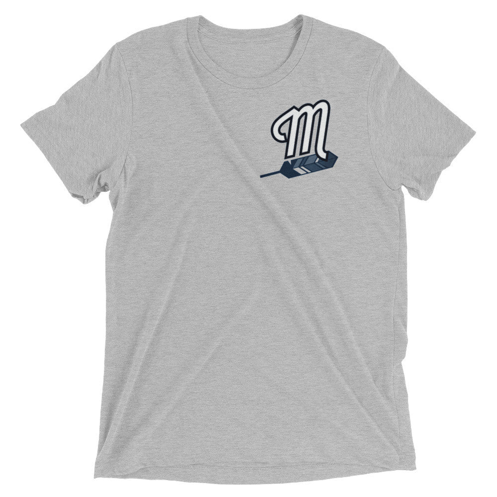Midwest Native Super Lightweight M Shirt