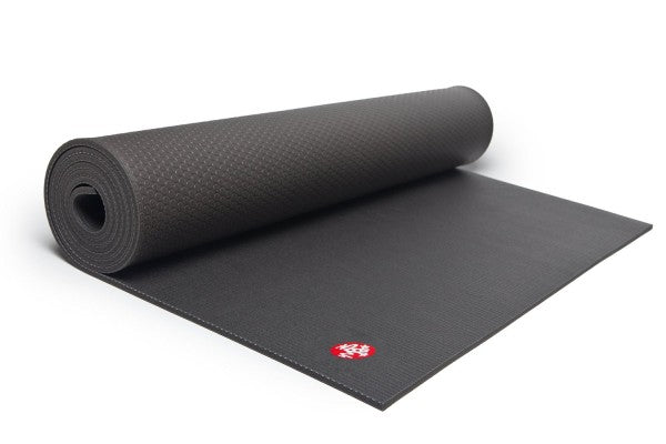 How To Find The Perfect Yoga Mat For Tall People Lotsofyoga