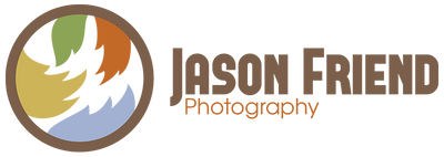 Jason Friend Photography Ltd
