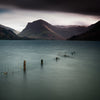 Cumbria Landscape Photography Tuition