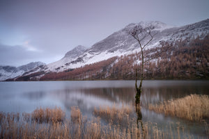 Northern Lake District Photo Tour - 6th / 7th April 2019