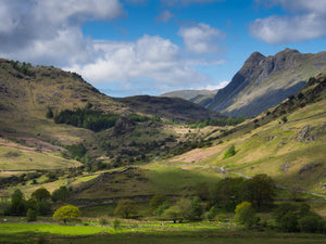 Southern Lake District Photo Tour - 3rd / 4th April 2019