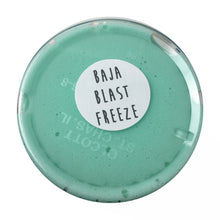 BAJA BLAST FREEZE