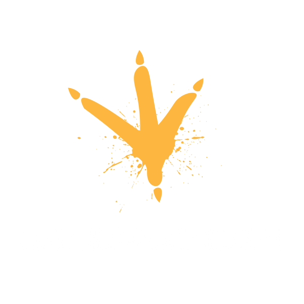 Cosmic Chickens