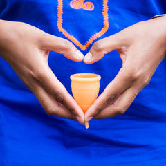 Menstrual Cup Dangers