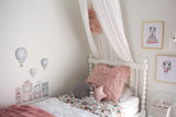 Little Sailah Lane - Blush Set