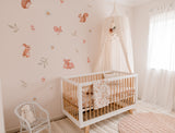 Woodlands Wall Stickers