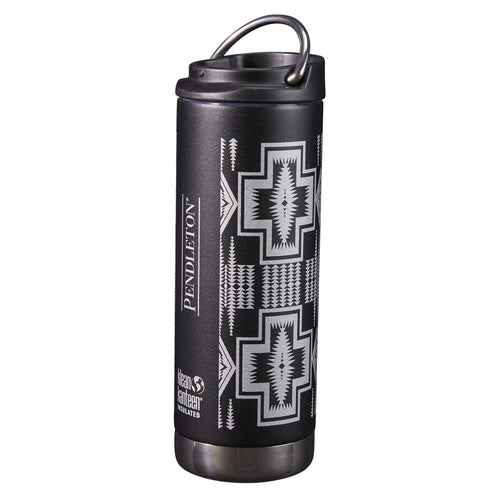 Kleen Kanteen Wide Mouth Thermal Tumbler - Harding