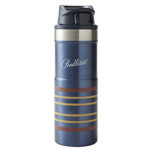 Classic Insulated Thermos - Nightfall
