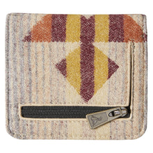 PRE ORDER Snap Wallet - Rock Creek