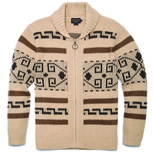 Pendleton The Original Westerley Sweater