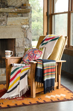 Pendleton 5th Avenue Throw - Acadia