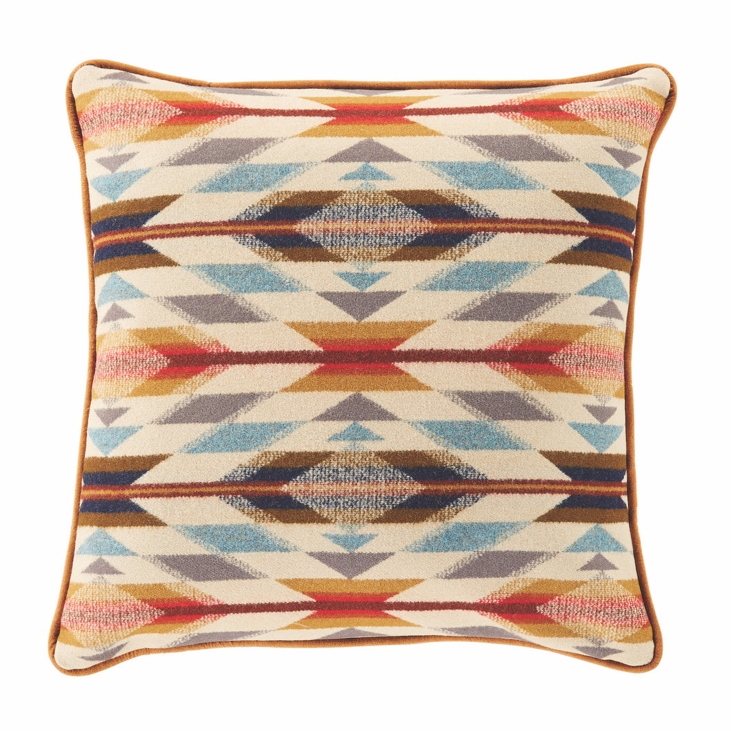 PRE-ORDER Wyeth Trail Pillow