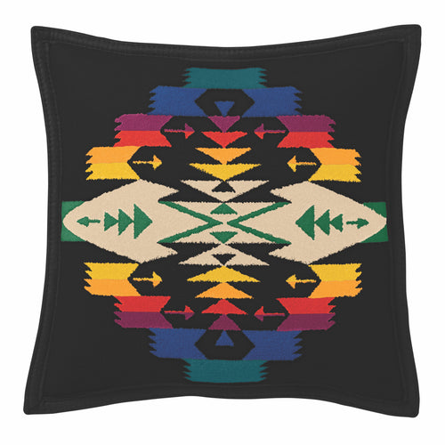 Tuscon Pillow