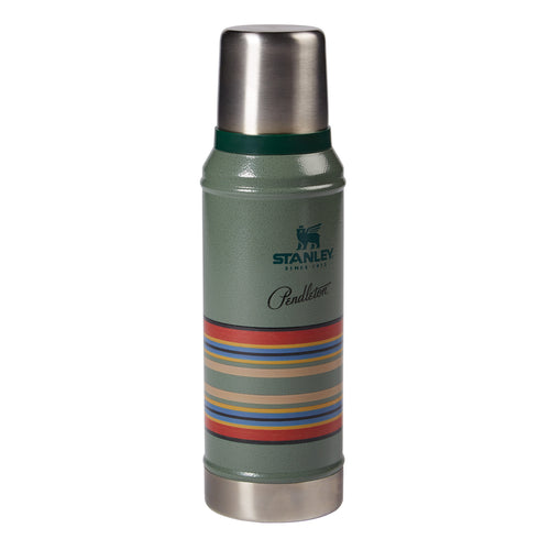 Stanley Classic Insulated Thermos