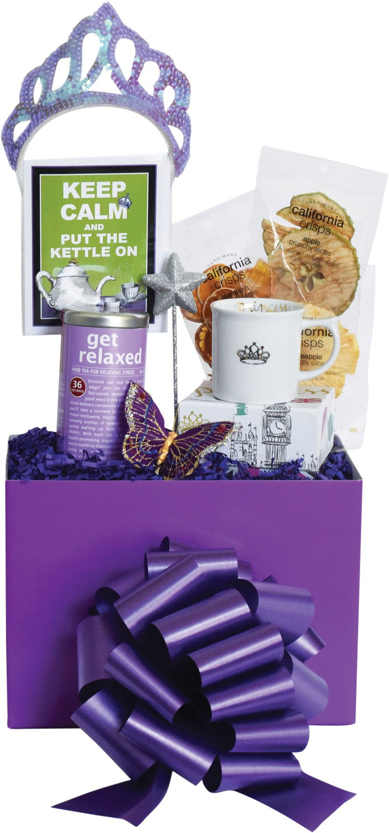 keep-calm-gift-basket-under-60-dollars