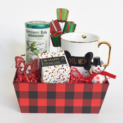 peppermint-bark-gift-basket-dog-lovers