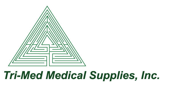 Tri-Med Medical Supplies, Inc.