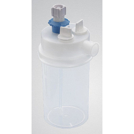 Large Volume Nebulizer, Empty