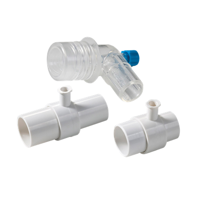 BCI® Airway Adapter