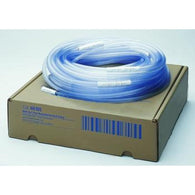 Suction Tubing - 6 Ft.