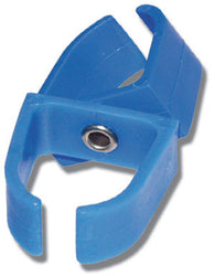 Bed Rail Tubing Clamp (Swivel)