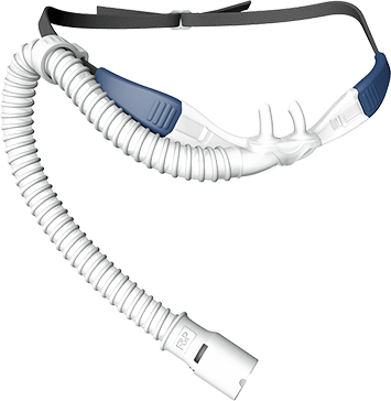 Fisher & Paykel Healthcare Optiflow™ Nasal Cannula