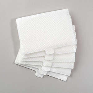 Respironics White Ultra-Fine Filters
