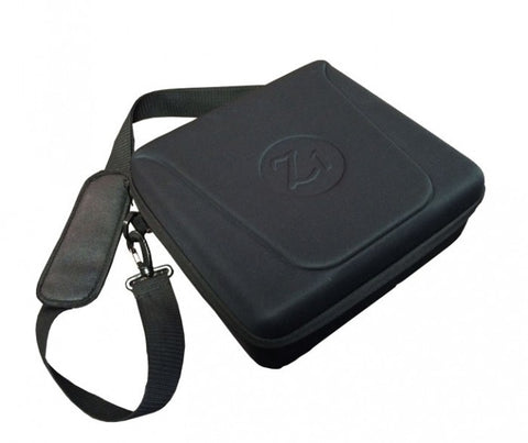 Z1 ® Softside Carry Case