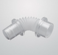 AirLife® Connectors For Omni-Flex™ Systems, Pediatric
