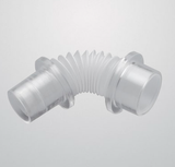 AirLife® Connectors For Omni-Flex™ Systems