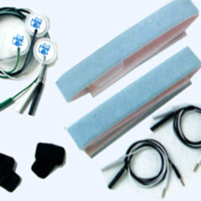 Kendall™ 3201P Apnea Products Kit