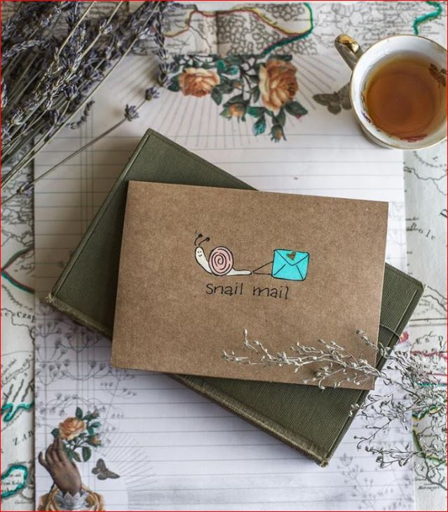 Have you heard of Snail Mail? It's WAY beyond what you think.