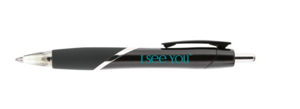 I See You Pen - The I See You Company