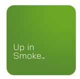 Up In Smoke App Icon