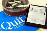 Set a Quit Smoking Date