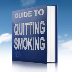 Guide to quitting Smoking