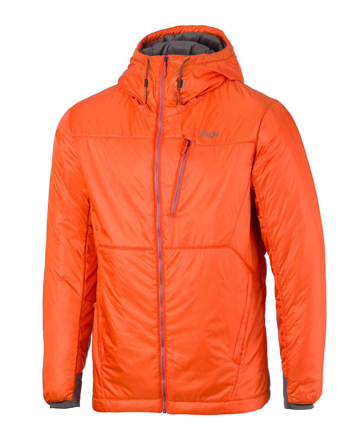 2020 Men's Swelter Jacket