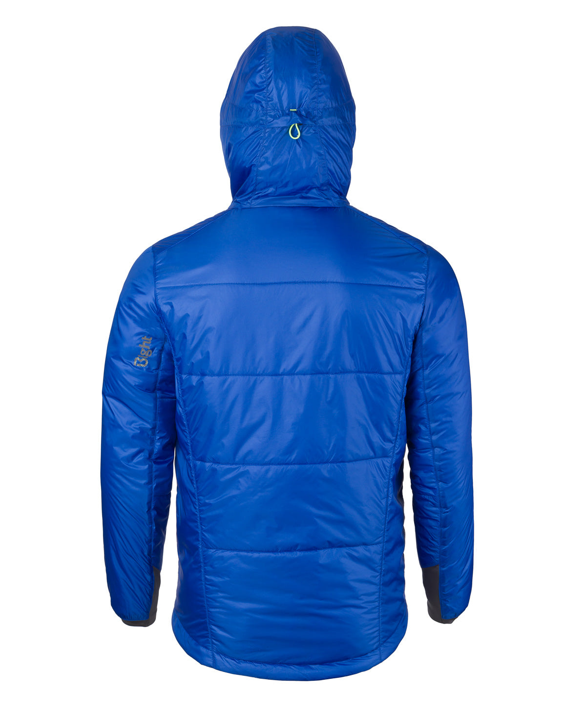 Men's Swelter Jacket