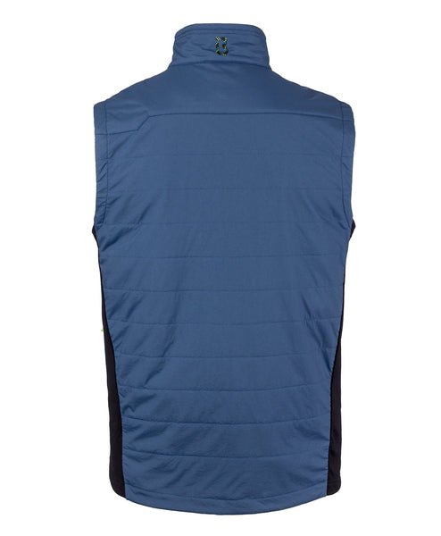 Men's Alpha Ascender Vest