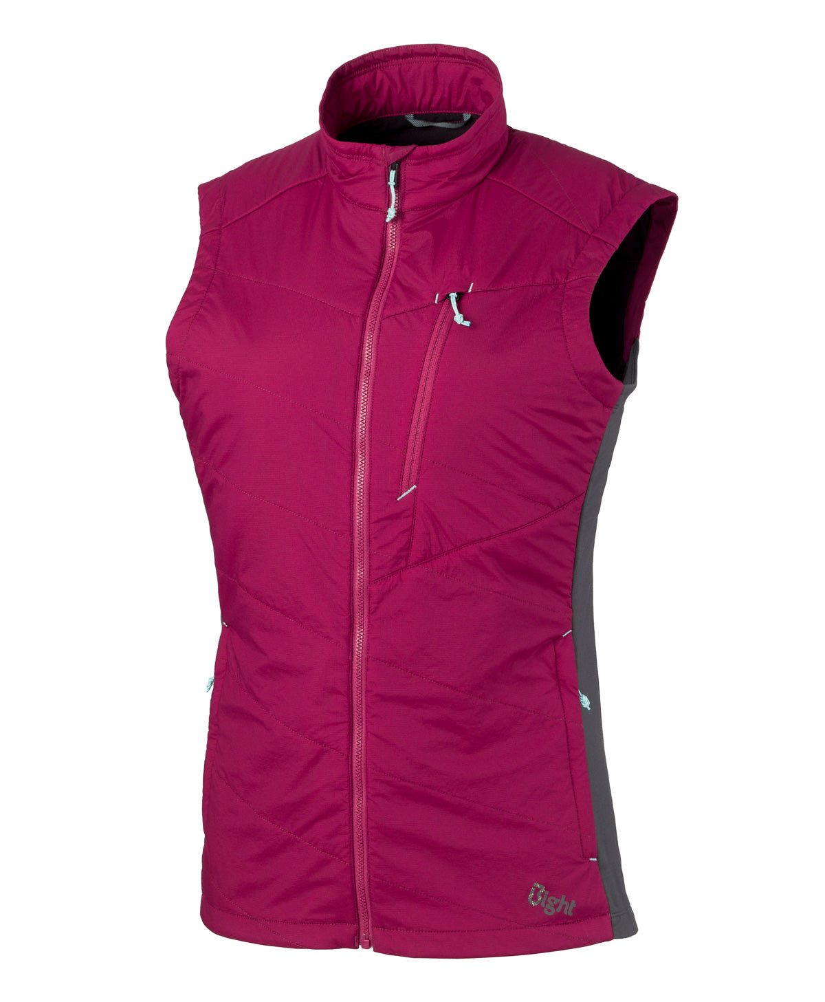 Women's Alpha Ascender Vest