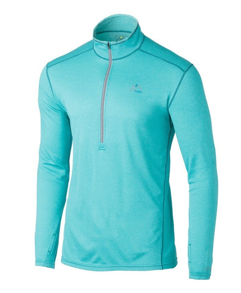 Men's Power 1/4 Zip