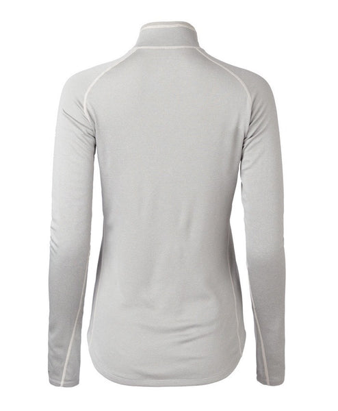 Women's Power 1/4 Zip