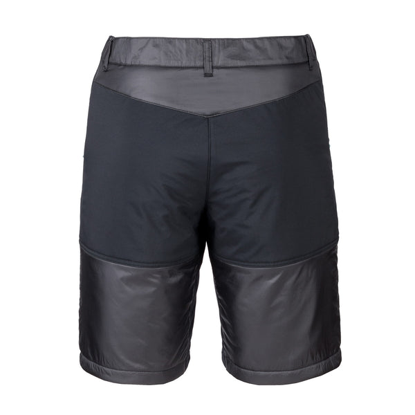 Men's Glacier Short