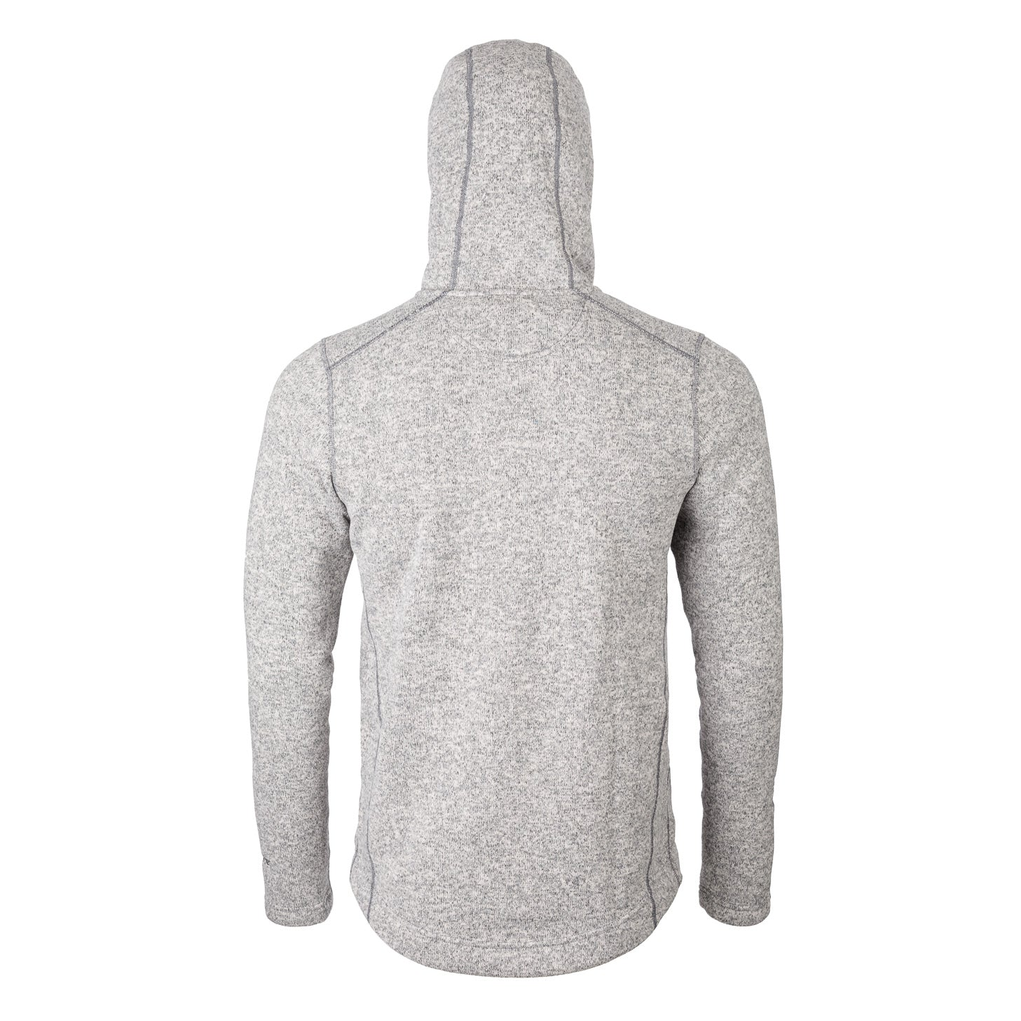 Men's Hops Hoody